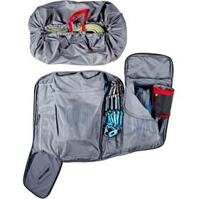 Mammut Neon Smart Backpack 35l olive